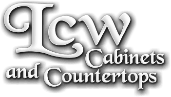 LCW Cabinets and Countertops
