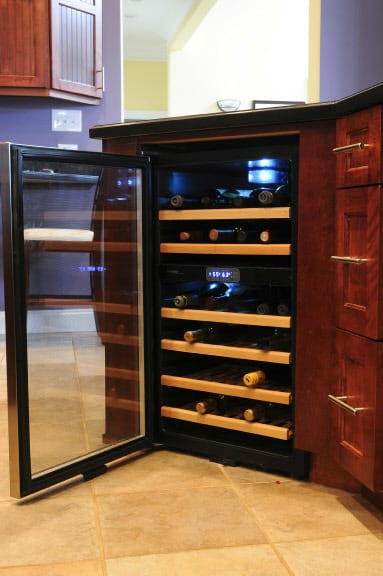 Design Lcw Cabinets And Countertops